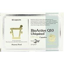 BioActive Q10 Uniquinol 100mg - 60caps
