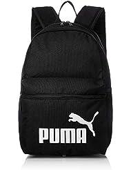 Puma Phase Zaino, Unisex-Adulto
