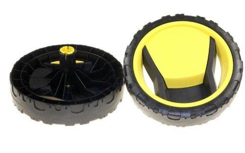 karcher-jeu-de-roues-45153250