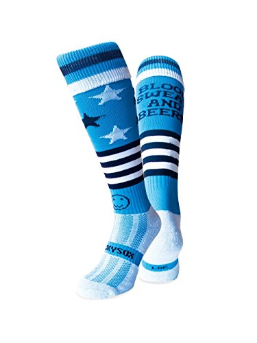 WackySox-Blood-Sweat-and-Beers-Sports-Socks
