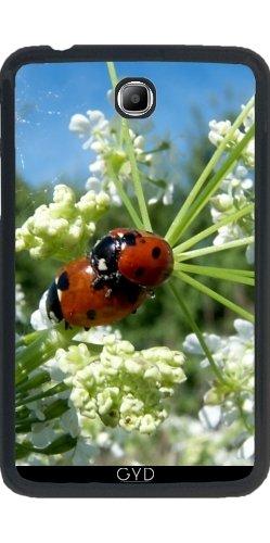 Custodia per Samsung Galaxy Tab 3 P3200 - 7