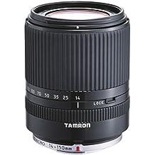 Tamron 14-150mm F/3.5-5.8 Di III - Objetivo 14-150 Mm F/3,5-5,8 Di Iii Para Olympus Om-D Y Pen