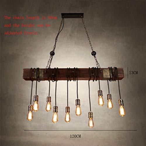 Glaspendelleuchten Led Pendelleuchte Wohnzimmerleuchten Schmiedeglas Lampenschirm Pendelleuchte Esszimmer