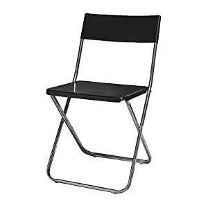 Ikea - Jeff Chaise Pliante