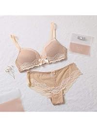 Amazon.fr   Soutien Gorge 70b - Sous-vêtements   Fille   Vêtements 081125bcbd6