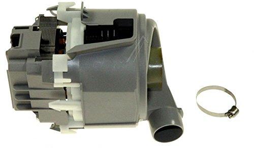 Siemens-Höchste Zyklenfestigkeit Pumpe und Heizung-00651956
