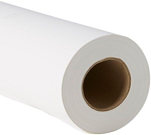 CANON IJM119 Premium Papier/m2 914mmx45m 36Zoll beschichtet