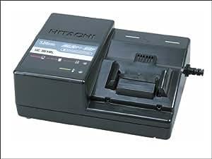 HITACHI Chargeur UC36YRL 25.2V Pour 36 volts seulement