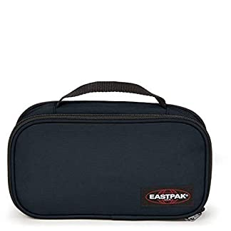Eastpak Flat Oval L Estuches, 23 Centimeters