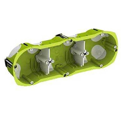 boite-cloison-seche-schneider-multifix-air-bte-d67-3p71-schneider-electric-imt35031