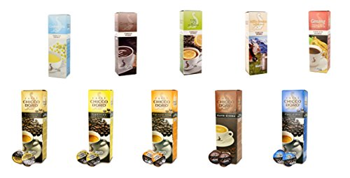 chicco-doro-100-kapsel-probierpaket-mit-kaffee-tee-kakao-milch-fur-caffitaly-kompatibel-mit-cafissim