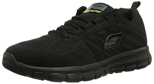 skechers-synergy-power-switch-zapatillas-de-deporte-para-hombre-color-negro-bbk-talla-43