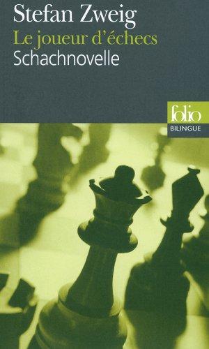 """<a href=""""/node/18945"""">Le joueur d'échecs</a>"""