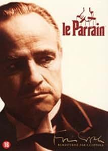 Le Parrain (version remasterise) [Import belge]