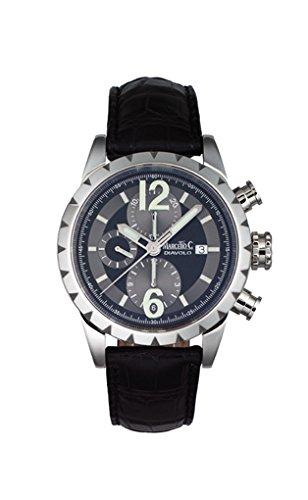 Chronograph Marcello C Diavolo 2022.2.A
