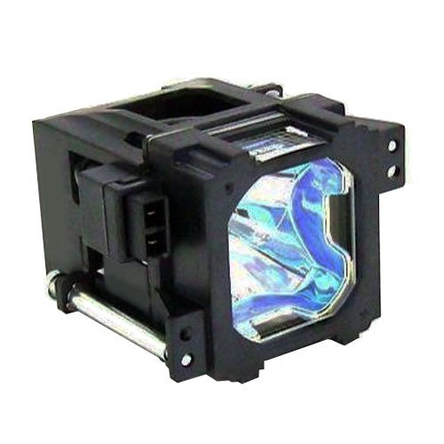 JVC BHL-5009-S Compatible con proyector bombilla para JVC proyector,