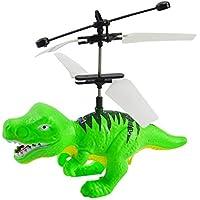 Amazon.es: dinosaurios - Últimos 30 días / Radiocontrol ...