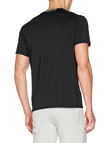 Zoom IMG-2 adidas base fitted t shirt