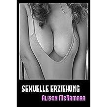 Sexuelle Erziehung (German Edition)
