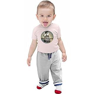 Hipstercrite Hipster Beard Moustache Organic Baby T-shirt 12 - 18 Months