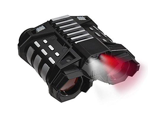 SpyX 10399Night NOCS Stealth Fernglas, schwarz Preisvergleich