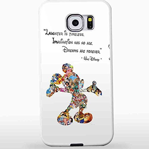 walt-disney-quote-cute-characters-for-iphone-and-samsung-galaxy-case-samsung-galaxy-s7-edge-white-cc