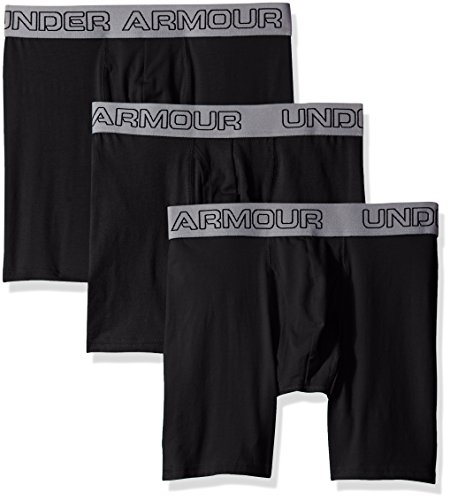 under-armour-cotton-stretch-6-3-pack-boxer-men-negro-black-md