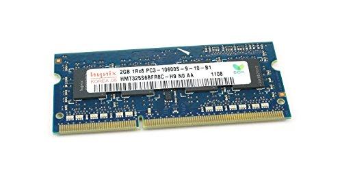 hynix-2gb-ddr3-memory-so-dimm-204pin-pc3-10600s-1333mhz-hmt325s6bfr8c-h9-by-hynix