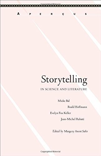 storytelling-in-science-and-literature-aperaus-histories-texts-cultures-2014-12-24