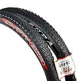 Mountain Bike Tires