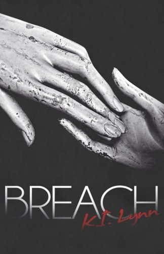 Breach: Volume 1