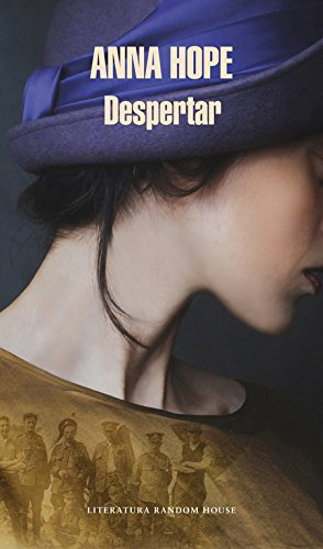 Despertar (Literatura Random House) por Anna Hope