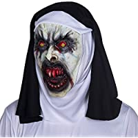 Suchergebnis Auf Amazonde Für Gespenster Kostüm Basteln