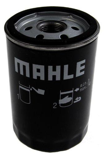knecht-oc-247-filtro-motore