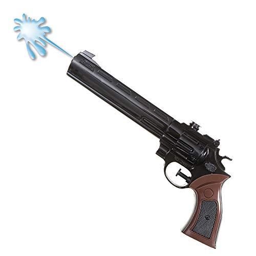 WIDMANN S.R.L. - VODKA VAQUERO GUN
