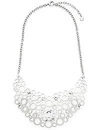 Halskette Felice