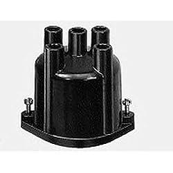 Bosch 1235522801 Distributor Cap