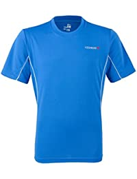 Highroad Tech Sportshirt Kinder
