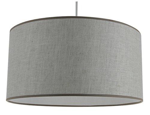 metropolight-1237600016-suspension-texture-tissu-colle-sur-pvc-naturel