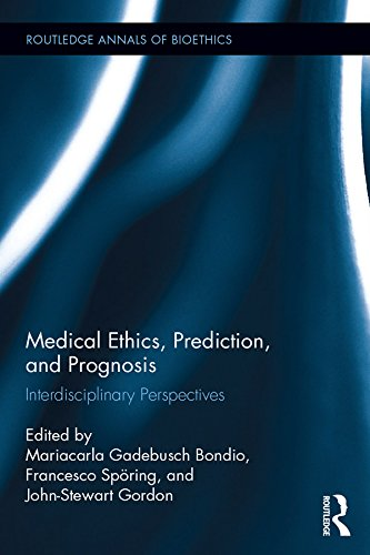 Legal Perspectives in Bioethics (Routledge Annals of Bioethics)