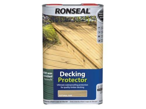 ronseal-dpn5l-decking-protector-natural-5-litre