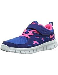 Nike Free Run Femme Amazon