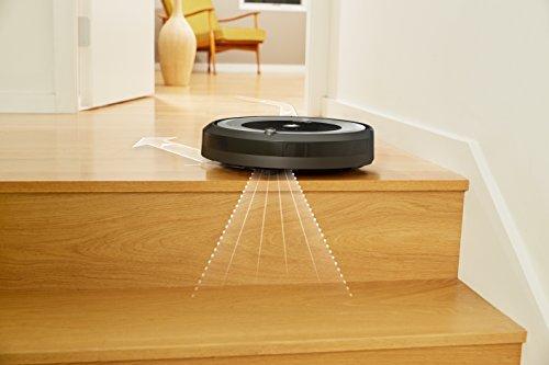 iRobot Roomba 680 - 4