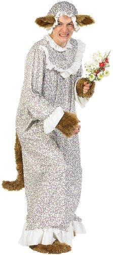 ostüm: Halloween- & Faschings-Kostüm