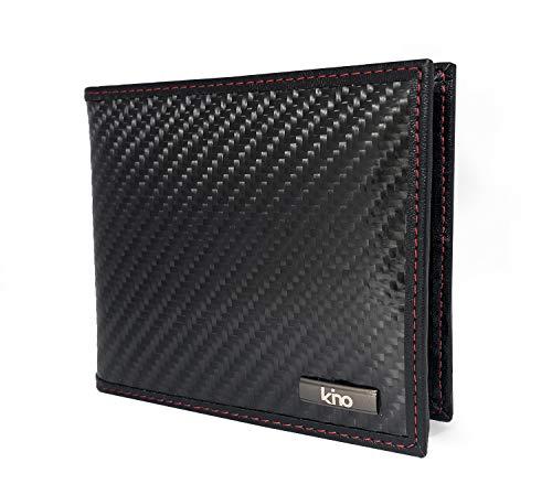 f4b53053ba Portamonete Louis Vuitton usato | vedi tutte i 37 prezzi!