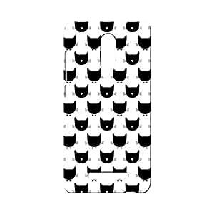 G-STAR Designer 3D Printed Back case cover for Xiaomi Redmi Note 3 / Redmi Note3 - G6051