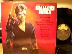 Miami Sound Machine, Bill Medley, Gladys Knight, Gary Wright.. [Vinyl LP]