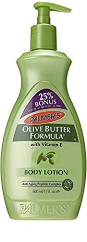 Palmers Olive Oil Body Lotion 500ml