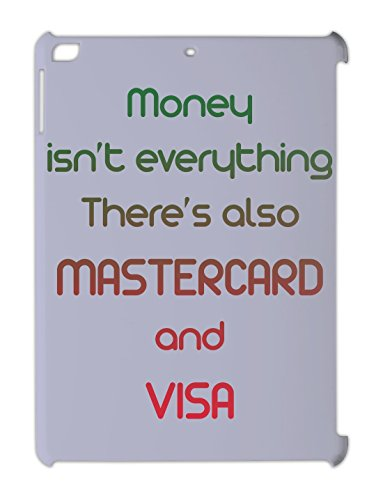 mastercard-and-visa-ipad-air-plastic-case