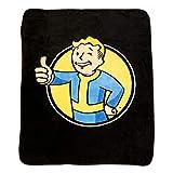 Ruiyiheng Stable Pip Boy Fallout 4 Portachiavi apribottiglie in Stile Raffinato